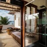 master suite ofuro