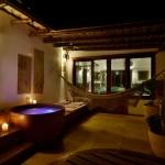 master suite spa