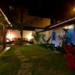 patio jardim interno